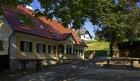 landhaus gr